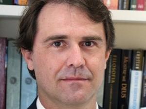 Alexandre Lacerda (Foto: Divulgação)