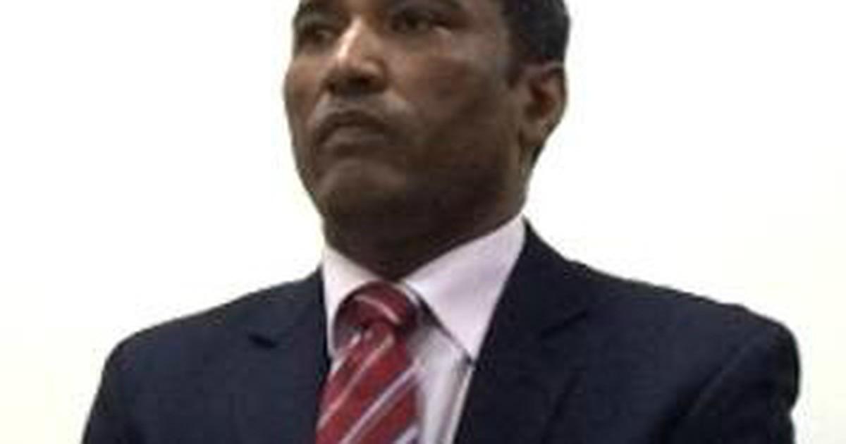 Presidente de subseção da OAB-PA é morto com tiro no abdome ... - Globo.com