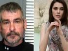 Como pai que perdeu filha por overdose se envolveu em missão armada para 'salvar' dependentes de heroína