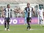 Figueira atrapalha adeus de Gabigol, vence o Santos na Vila e sai da degola