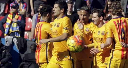 faltou samba (Reuters)