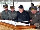 O que está por trás das ameaças da Coreia do Norte?
