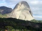 Conheça as belezas e tradições da região Serrana do ES