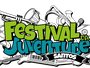 2º Festival da Juventude tem inscrições prorrogadas até 3 de junho