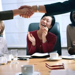 Cinco dicas para aumentar a produtividade - e a felicidade - no trabalho