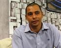"""Gilberto Silva quer resolver pendência trabalhista com Galo: """"Coração aberto"""""""