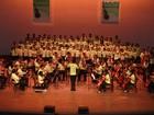 Orquestra Jovem de Araraquara faz apresentação gratuita nesta sexta