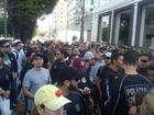 Sindicato da Polícia Civil do Ceará faz assembleia e decide encerrar greve