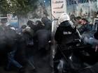EUA alertam sobre ameaça contra seu consulado em Istambul