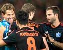 Schalke é eliminado da Copa da Alemanha por time da 3ª divisão