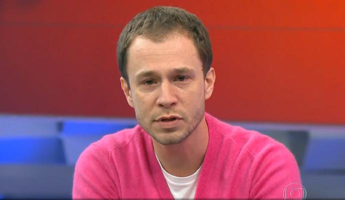 tiago leifert globo esporte (Foto: Reprodução/TV Globo)