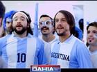 Casas Bahia diz que parceria banca 'risco' de promoção de TV em dobro