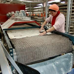 trabalhador (Foto: SXC)