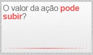 Petrobras 4 (Foto: G1)