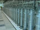 Irã nega culpa por falta de acordo nuclear
