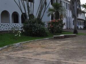 Instituto Federal existe há 58 anos na região Sul do estado (Foto: Divulgação/ Ifes)