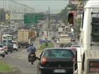 Exame toxicológico para motoristas reduz em 38% os acidentes