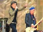 Aos 70 anos, 'vovôs' do rock se reinventam e seguem na ativa