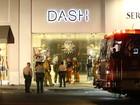 Loja de roupas das Kardashians é quase incendiada após vandalismo
