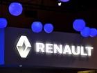 Renault é investigada na França; suspeita é de fraude em emissões