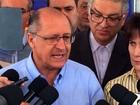 Governo de SP libera R$ 18,4 milhões para obras de 2 represas na região