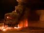 Bom Dia Brasil destaca onda de violência e ataques criminosos no MA