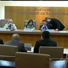 Identificados 371 casos de tortura de 64 a 66 (jornal da globo)