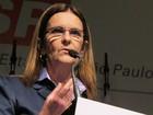 Conteúdo local não é dogma ou ordem do governo, diz Petrobras