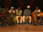 Projeto de preservação cultural de Vera Cruz recebe prêmio do Iphan