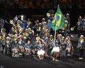 Comitê faz cerimônia com os melhores do ano no RJ; público ainda pode votar
