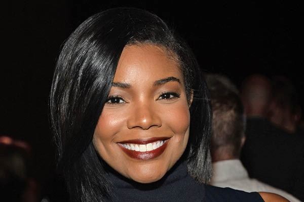 Gabrielle Union (Foto: Getty Images)