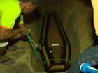 Criança morta em chuvas na Bahia é enterrada; donativos são suspensos