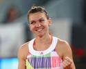 Halep vence Cibulkova em Madri e conquista primeiro título na temporada