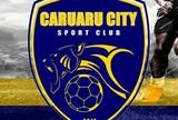 Caruaru City divulga calendário 2017 para futebol profissional e society; veja