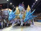 Baile e marchinhas animam carnaval de Bragança Paulista; veja atrações