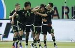 México sofre, mas vence no fim Senegal em duelo na Flórida (AP)