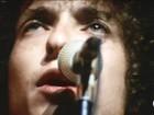 Nobel de literatura, Bob Dylan também tem Oscar, Pulitzer, Grammy e mais