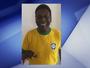 Com camisa do tri, Pelé parabeniza Tostão pelo aniversário de 70 anos