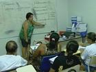 Número de matriculados no EJA cresce 81,84% em São Carlos, SP