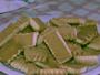 Reveja o 'Caminhos do Campo' deste domingo (5) e aprenda uma receita familiar de bolacha caseira