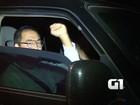 Ativista preso em protesto contra Copa deixa presídio em Tremembé