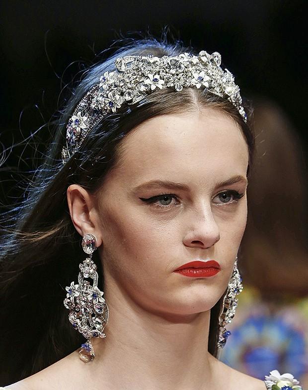 Dolce & Gabbana (Foto: .)