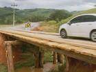 Trânsito é normalizado na LMG-886, entre Camanducaia e Monte Verde