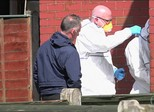 Governo do Reino Unido eleva nível de alerta antiterrorista para crítico