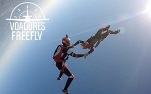 voadores freefly