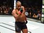 Cormier recebe US$ 1 milhão no UFC 214, o dobro da bolsa de Jon Jones