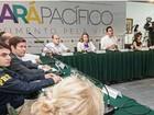 Projeto obriga operadoras a bloquear sinal telefônico em presídios do Ceará