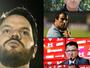Em 20 meses, São Paulo trocou cinco vezes de técnico; Ituano, nenhuma