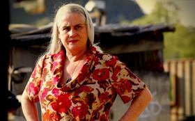 Lucinda não matou Max! Mãe do lixão é primeira inocentada da enquete