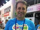 Prefeito de Vitória promete melhorias para o próximo carnaval